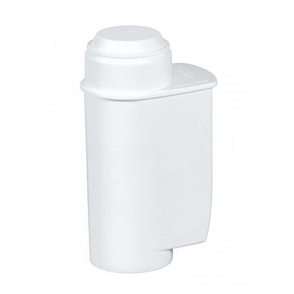 Aqua Aroma Water Filter