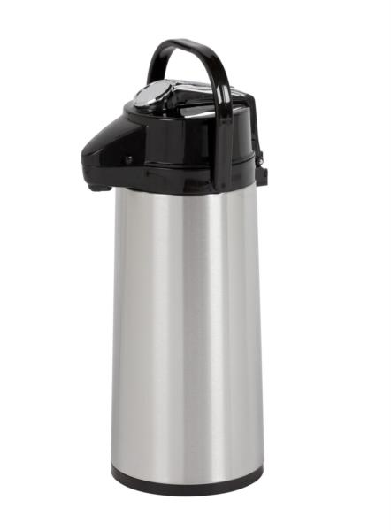 Marco 2.2L Flask