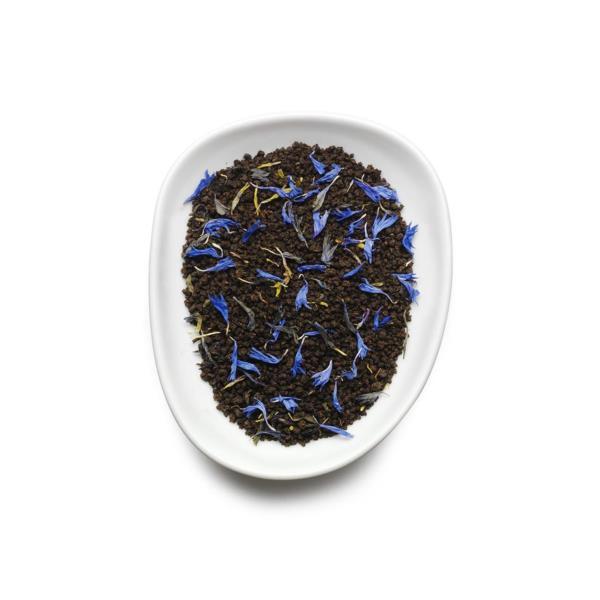Birchall Prism Teabags - Virunga Earl Grey (1x15) photo 2