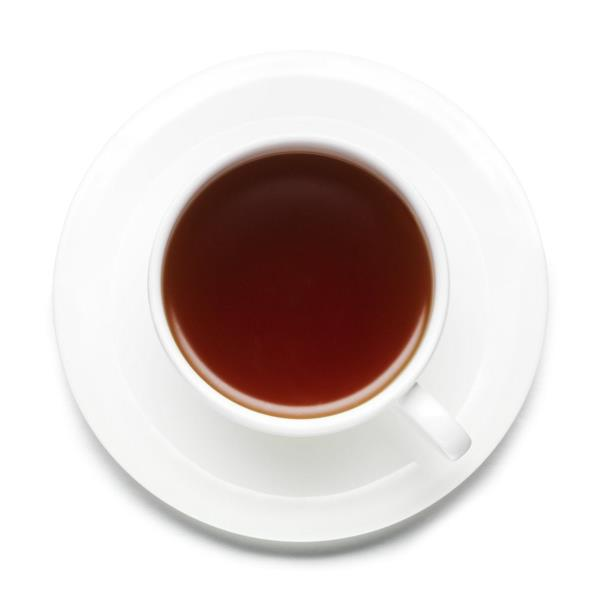 Birchall Prism Teabags - Virunga Earl Grey (1x15) photo 3