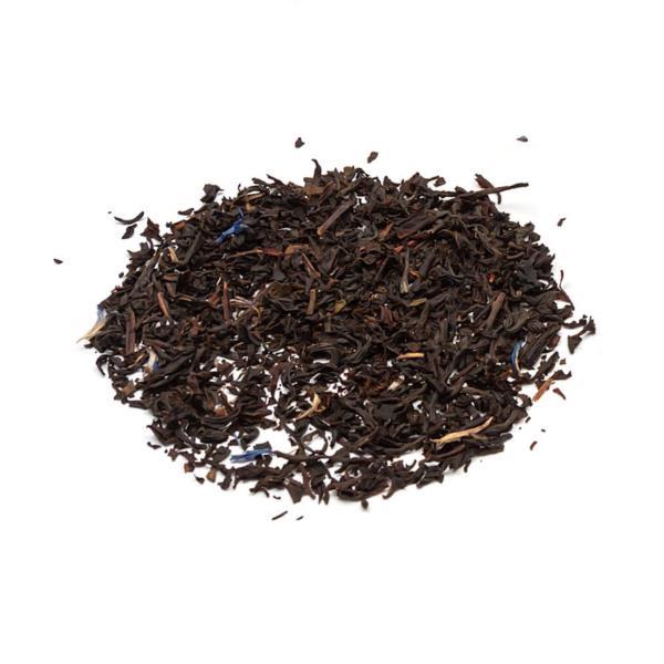 The Tea Masters Loose Leaf Tea - Earl Grey (1x225g) photo 2
