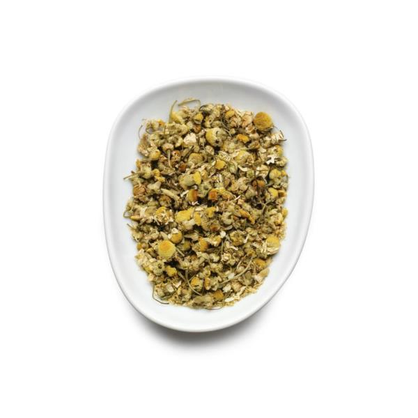 Birchall Prism Teabags - Camomile (1x15) photo 2