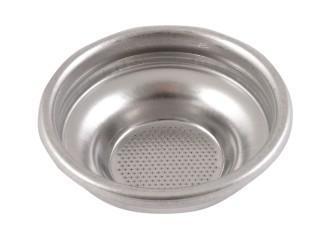 Filter Basket (Single) 7.5 - 9 gram