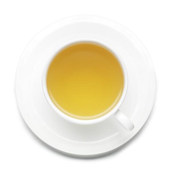 Birchall Prism Teabags - Jasmine Tea Pearls (1x15) photo 3