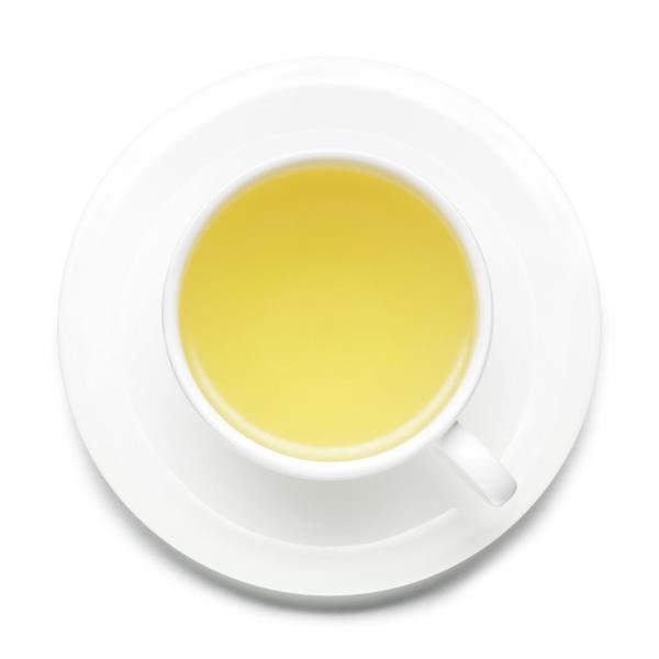 Birchall Prism Teabags - Lemongrass & Ginger (1x15) photo 3