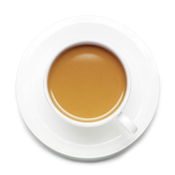 Birchall Prism Teabags - Great Rift Breakfast Blend (1x15) photo 3