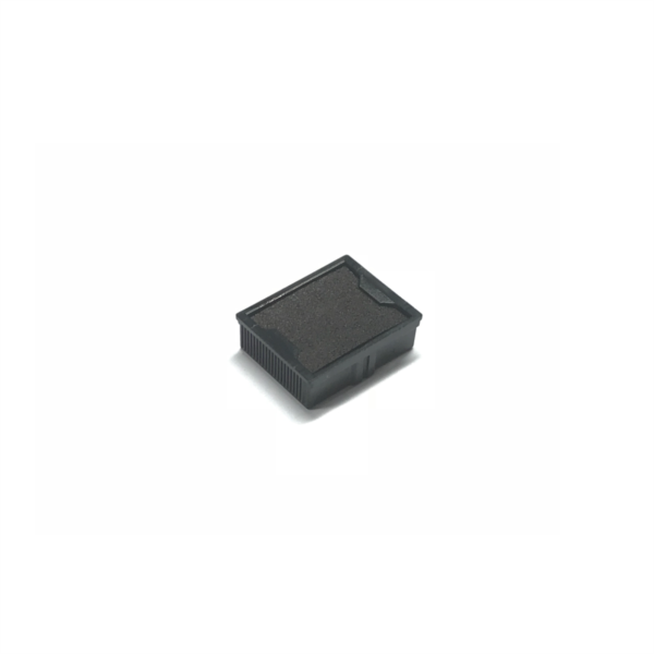 Replacement Ink Pad for Loyalty Stamp - Bordeaux (1x10)