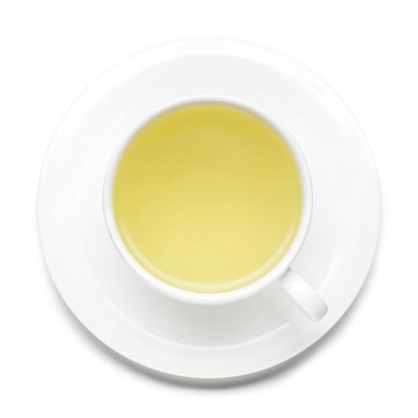 Birchall Prism Teabags - Camomile (1x15) photo 3