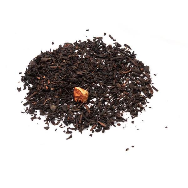 The Tea Masters Loose Leaf Tea - Apple (1x250g) photo 2