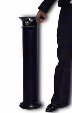Crema Pro Knockout Tube (Tall) photo 3
