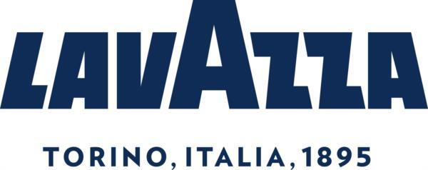 Lavazza 4oz Single Wall Paper Cups (1x50) photo 2