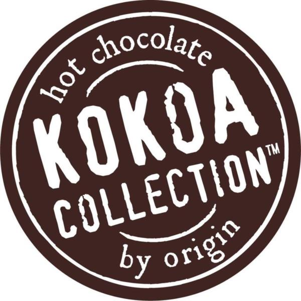Kokoa Collection Hot Chocolate - Ivory Coast (1kg) photo 4