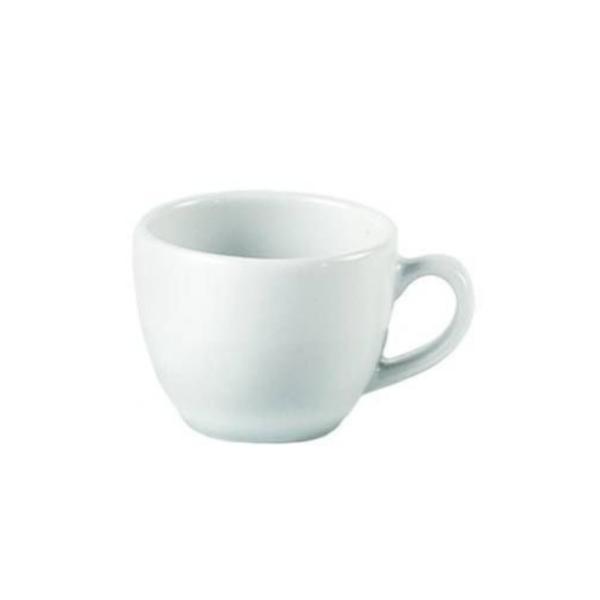 Espresso Cup 3oz / 85ml (1x6)