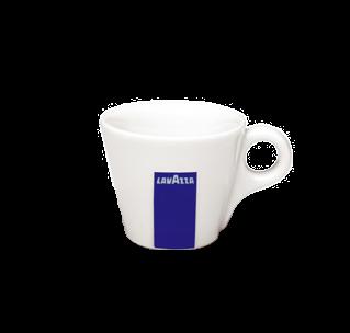 Lavazza Classic 7oz Cappuccino Cup (1x6)
