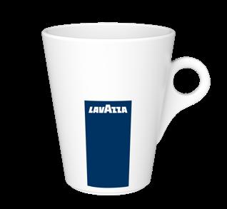 Lavazza Classic 12oz Mug (1x6) photo 1