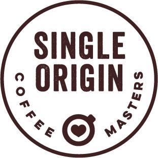 Coffee Masters - Colombian Organic Fairtrade Coffee Beans (6x1kg) photo 3
