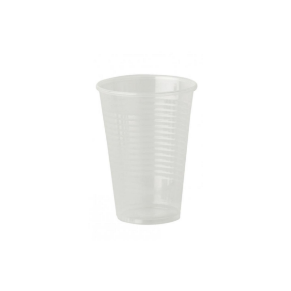 Disposable Clear Water Cups 7oz (1000)