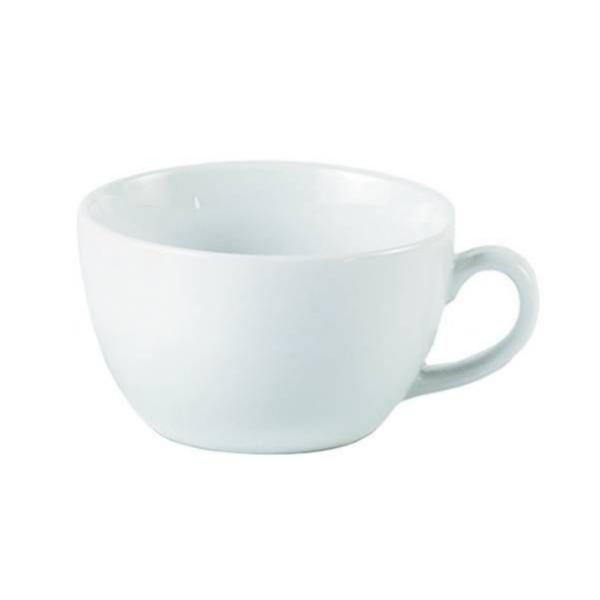 Cappuccino Cup 12oz / 340ml (1x6)
