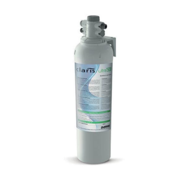 Everpure Claris Ultra 1500 Water Filter - Cartridge Only