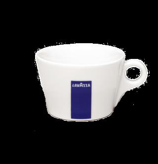 Lavazza Classic 10oz Cappuccino Cup (1x6)