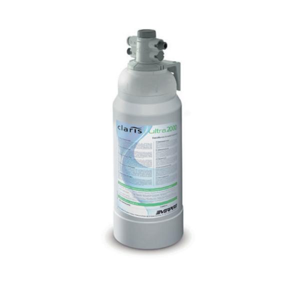 Everpure Claris Ultra 2000 Water Filter - Cartridge Only