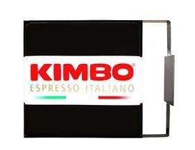 Kimbo Outdoor Double Sided Sign