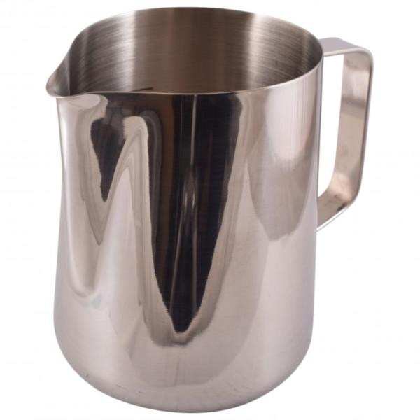 Milk Foaming Jug - 1000ml