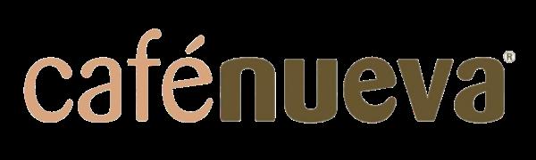 Café Nueva