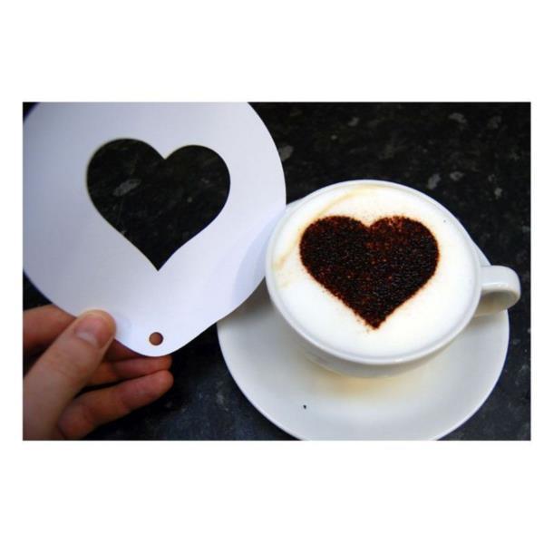 Heart Stencil (1)