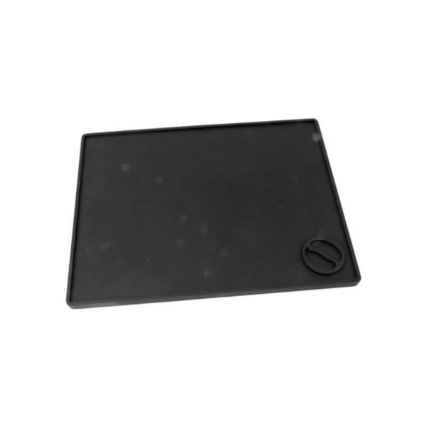 Tamping Mat - Large 150x200mm
