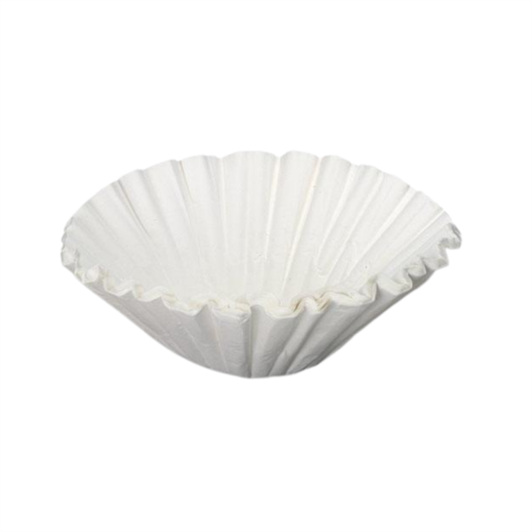 Filter Papers for Pour over Machine (250)