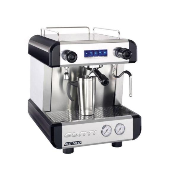 Conti CC101TC Coffee Machine - Tall Cup photo 2