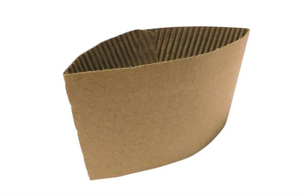 Disposable Cup Sleeve / Clutch 8/10oz (100)