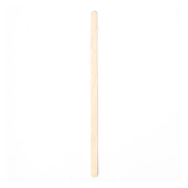 Wooden Stirrer (1x1000) photo 1