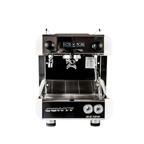 Conti CC101TC Coffee Machine - Tall Cup photo 3