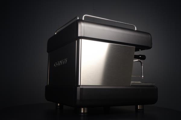 Conti CC102C Coffee Machine - Tall Cup - Compact photo 8
