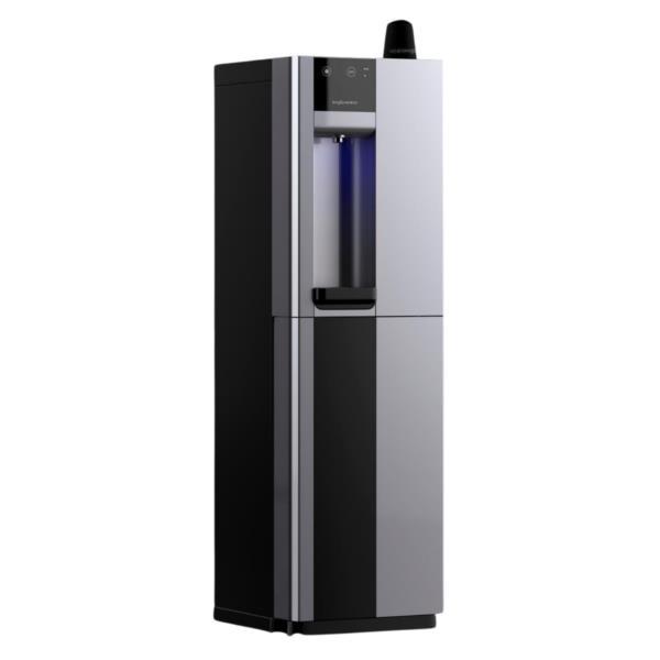 CM3 Water Cooler
