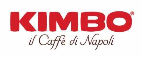 Kimbo Extra Cream Premium Italian Espresso Beans (1x1kg) photo 2
