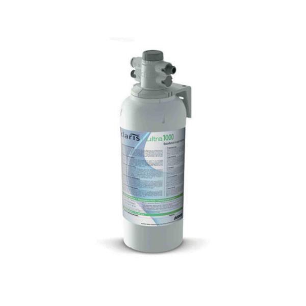 Everpure Claris Ultra 1000 Water Filter - Cartridge Only