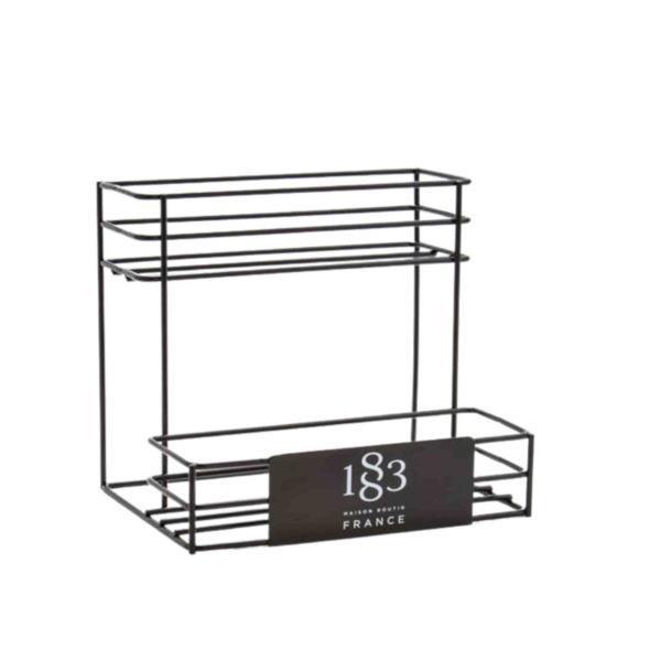 1883 Display stand
