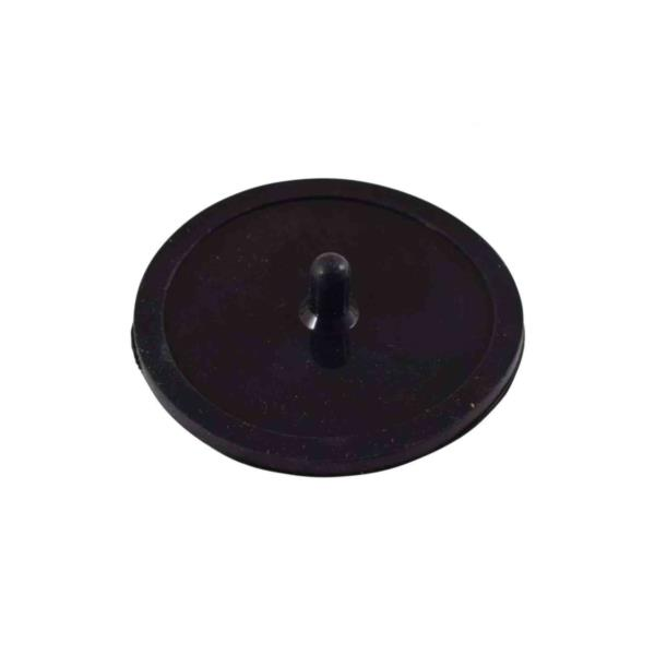 49mm Blanking Disc For Cleaning (1)