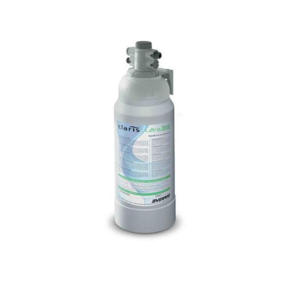 Everpure Claris Ultra 2000 Water Filter - Cartridge Only photo 1
