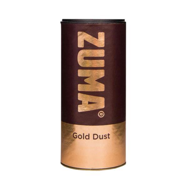 Zuma Toppings - Gold Dust (1x300g)