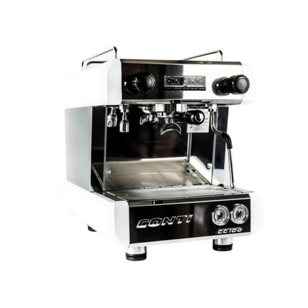 Conti CC101TC Coffee Machine - Tall Cup