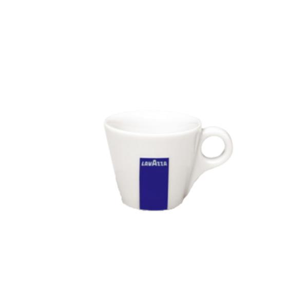 Lavazza Classic 4oz Espresso Cup (1x12)